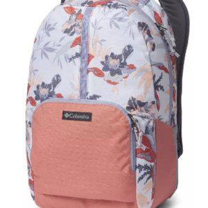 Columbia Mazama Backpack